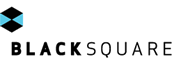 Blacksquare.ca