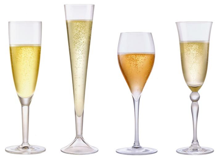 a guide to bubbles champagne sparkling wine not just for the holidays winecollective blog. Black Bedroom Furniture Sets. Home Design Ideas