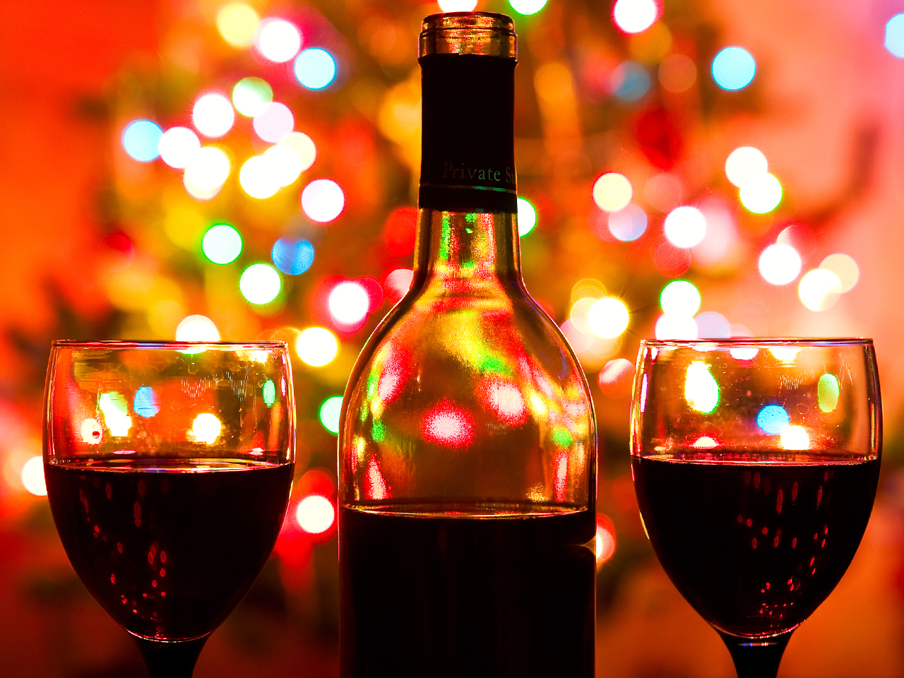 Wine Experience Holiday Gifts! – WineCollective Blog