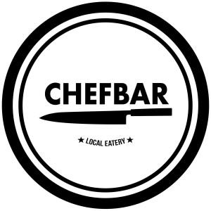 ChefBar