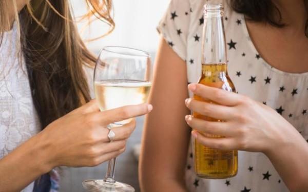 wine-large_trans++eo_i_u9APj8RuoebjoAHt0k9u7HhRJvuo-ZLenGRumA